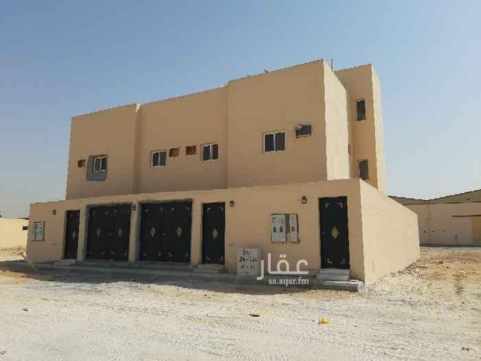فيلا للإيجار في شارع الامام ، حي طيبة ، الرياض ، الرياض