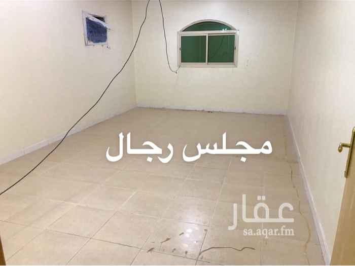 دور للإيجار في حي الجنادرية ، الرياض ، الرياض