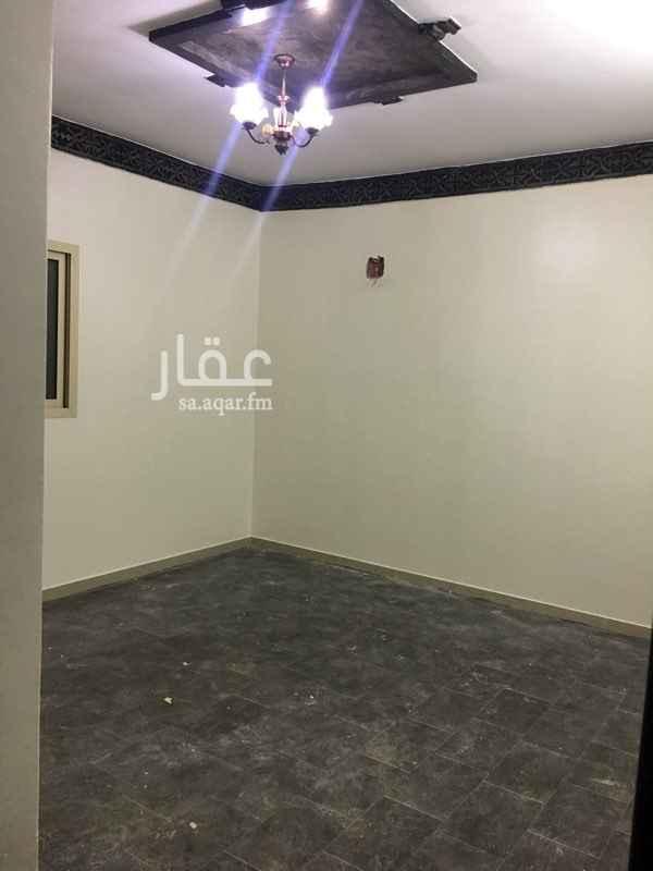 دور للإيجار في شارع جبه ، حي اليرموك ، الرياض
