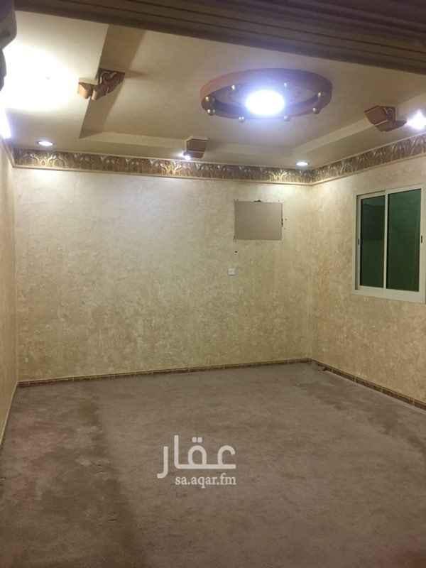 دور للإيجار في شارع وادي درعه ، حي غرناطة ، الرياض ، الرياض