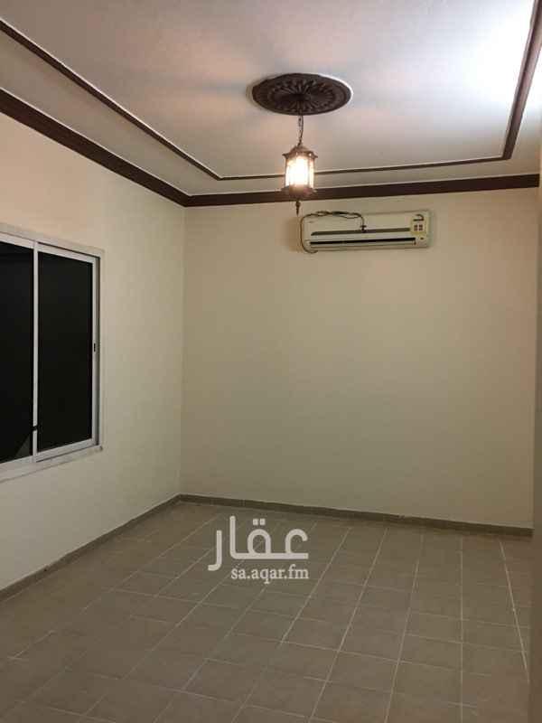 دور للإيجار في حي اشبيلية ، الرياض ، الرياض