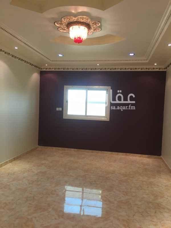 شقة للإيجار في شارع جبل الفاو ، حي قرطبة ، الرياض ، الرياض