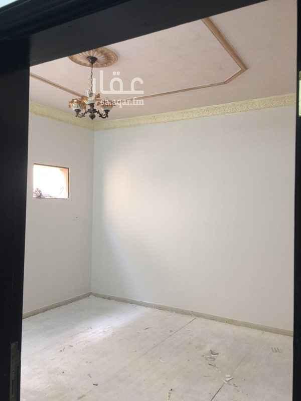 دور للإيجار في شارع الغرارة ، حي اشبيلية ، الرياض ، الرياض