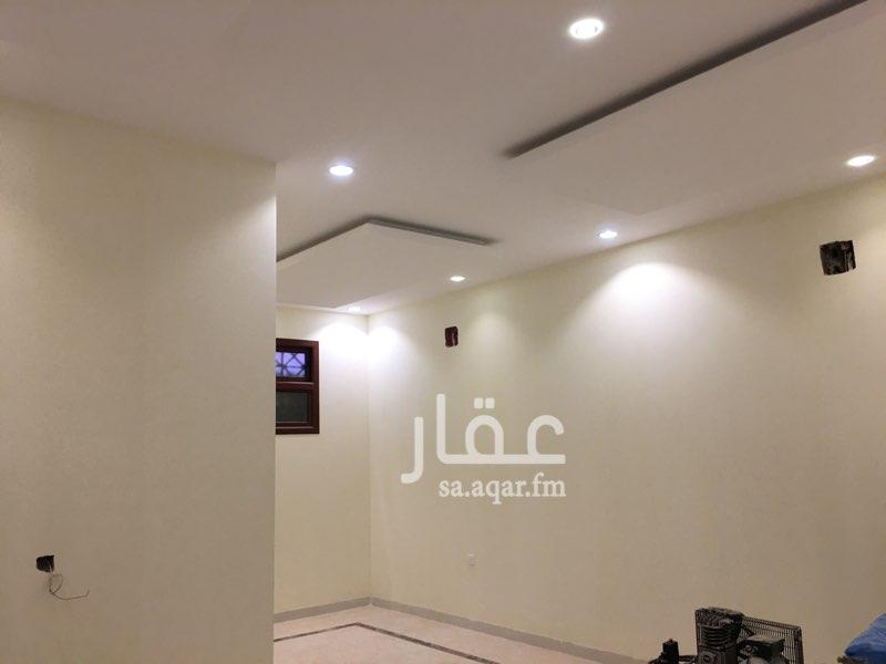 عمارة للإيجار في شارع ابي جعفر المنصور ، حي غرناطة ، الرياض ، الرياض
