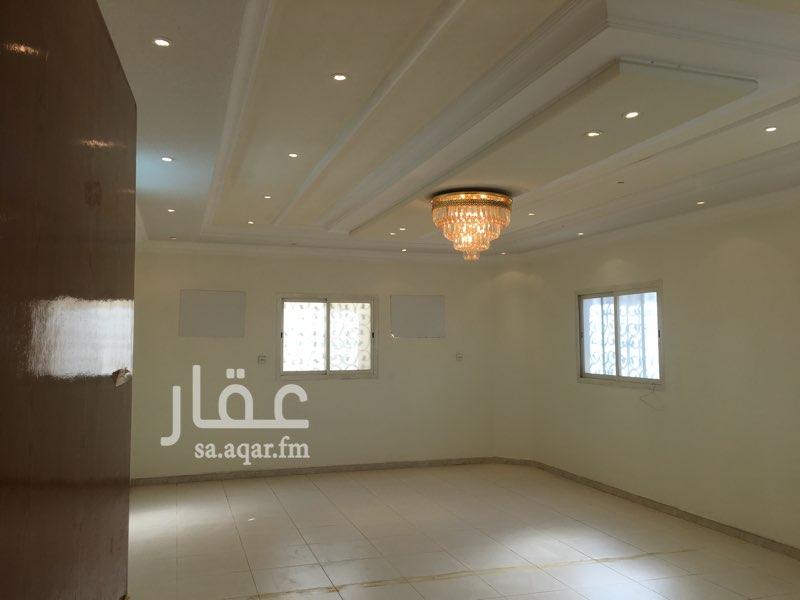 دور للإيجار في شارع عبدالعزيز البواردي ، حي الخليج ، الرياض ، الرياض