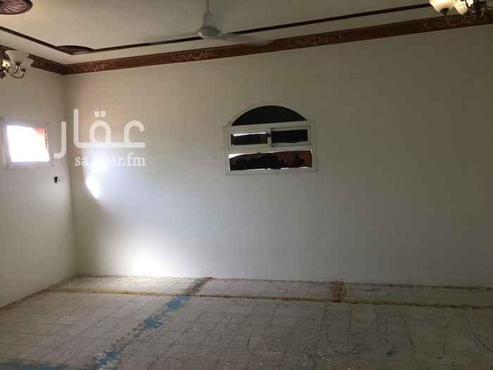 دور للإيجار في شارع سبته ، حي اليرموك ، الرياض ، الرياض