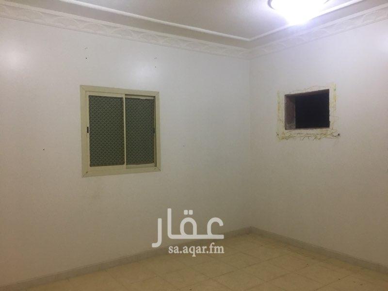 شقة للإيجار في شارع الخطاط ، حي اليرموك ، الرياض ، الرياض