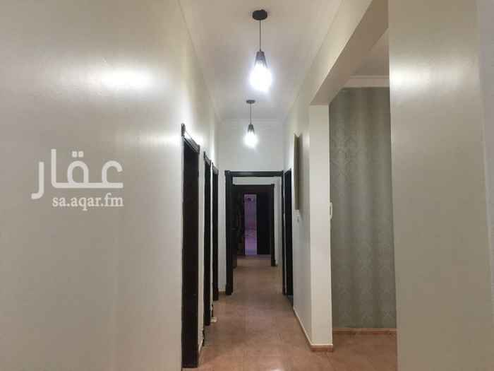دور للإيجار في شارع ريده ، حي اليرموك ، الرياض ، الرياض