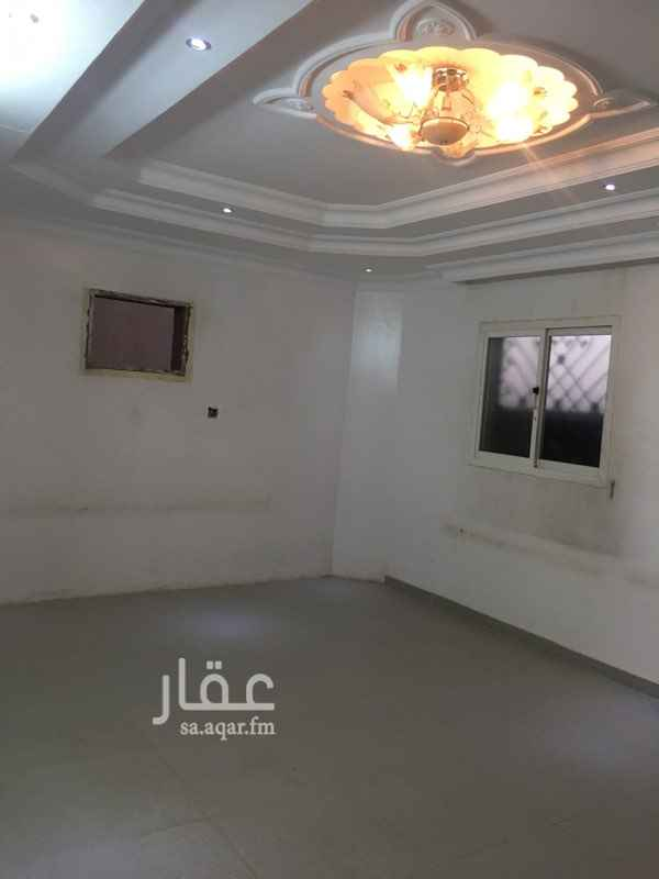 دور للإيجار في شارع ابي القاسم الربعي ، حي غرناطة ، الرياض ، الرياض