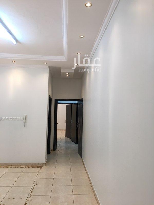 دور للإيجار في شارع نقعه ، حي اليرموك ، الرياض ، الرياض