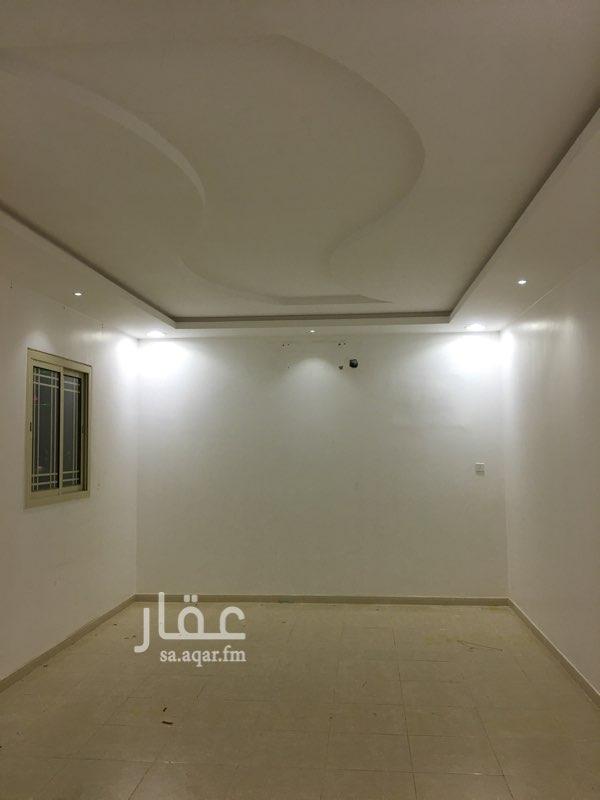 دور للإيجار في شارع راجيه ، حي اليرموك ، الرياض ، الرياض