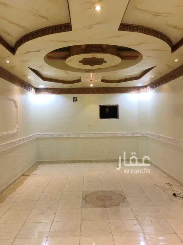 دور للإيجار في شارع الخماسين ، حي اليرموك ، الرياض ، الرياض