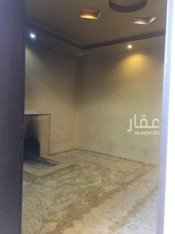 دور للإيجار في شارع الوسط ، حي اليرموك ، الرياض ، الرياض