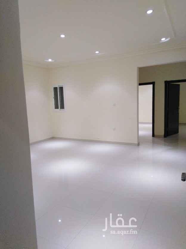 شقة للإيجار في شارع النصايف ، حي الصحافة ، الرياض