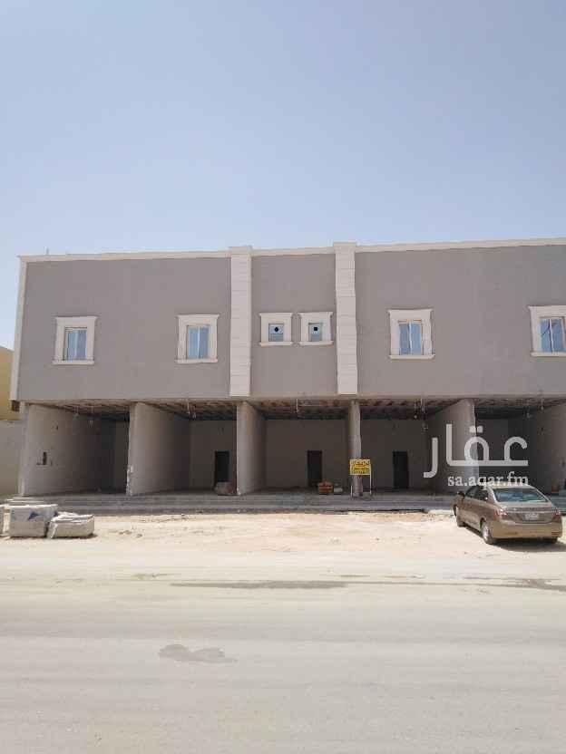 محل للإيجار في شارع الدهناء ، حي الملقا ، الرياض ، الرياض