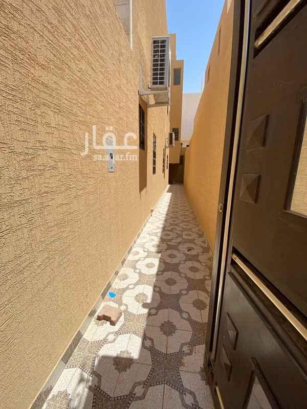 شقة للإيجار في شارع أحمد اليحيى ، حي ظهرة نمار ، الرياض ، الرياض