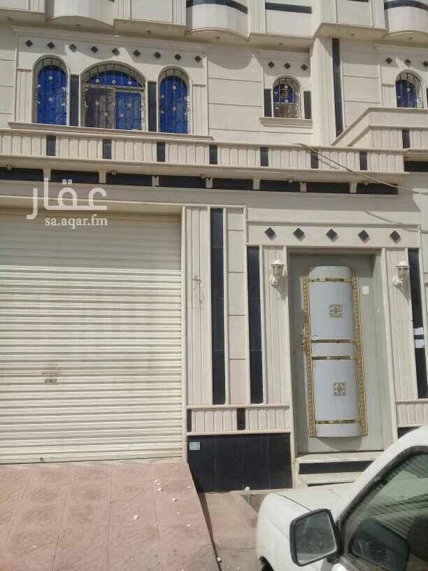دور للإيجار في شارع الشيوخ ، حي السعادة ، الرياض ، الرياض