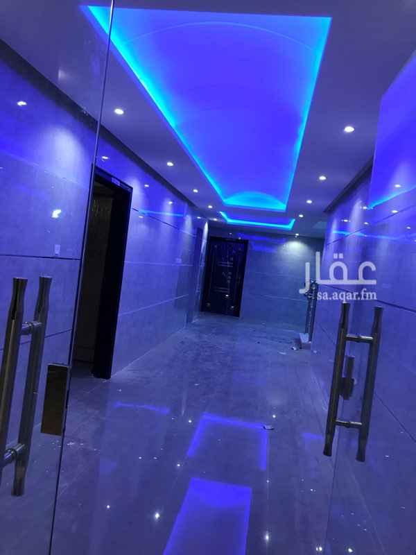 شقة للبيع في شارع المجد ، حي ظهرة لبن ، الرياض