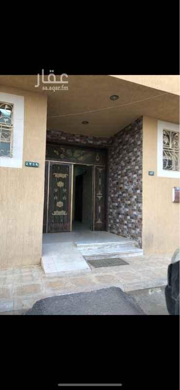 شقة للبيع في شارع حلبان ، حي ظهرة لبن ، الرياض ، الرياض