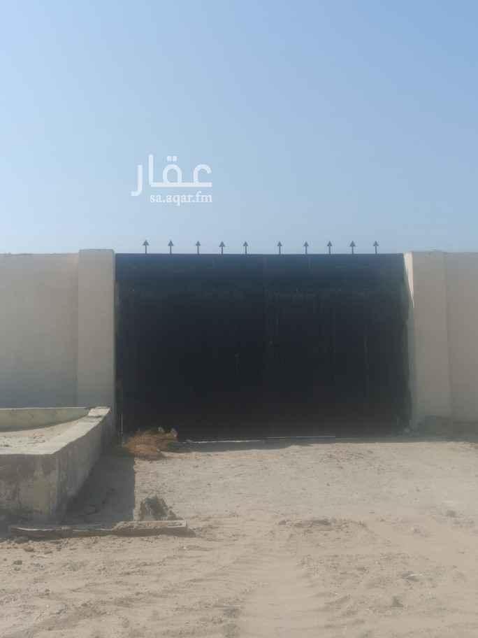 بيت للإيجار في جدة ، حي الفضيلة ، جدة