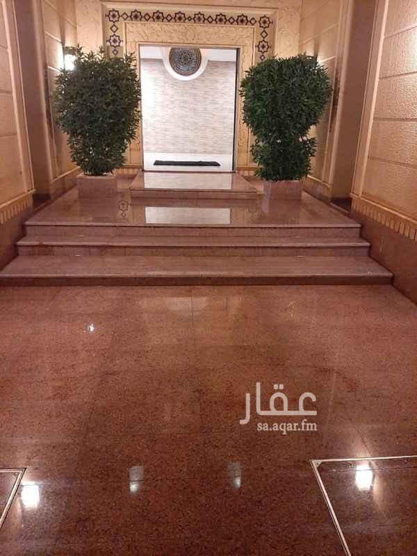 شقة للإيجار في شارع وادي الدواسر ، حي الهدا ، الرياض