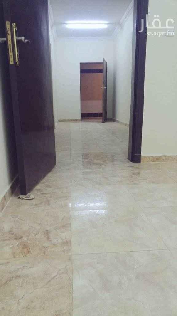 غرفة للإيجار في شارع ظلم ، الرياض