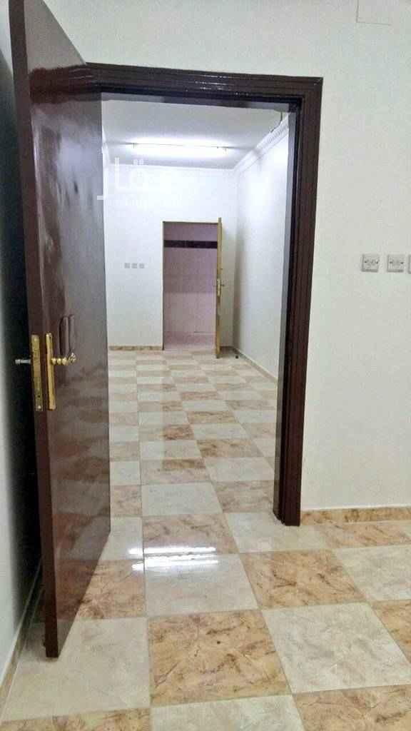 غرفة للإيجار في شارع فجر ، حي ظهرة لبن ، الرياض
