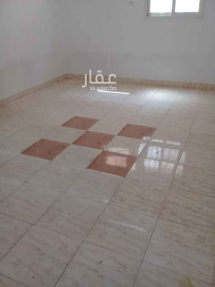 شقة للإيجار في شارع الشيخ حمد الناصر الوهيب ، حي القدس ، الرياض ، الرياض