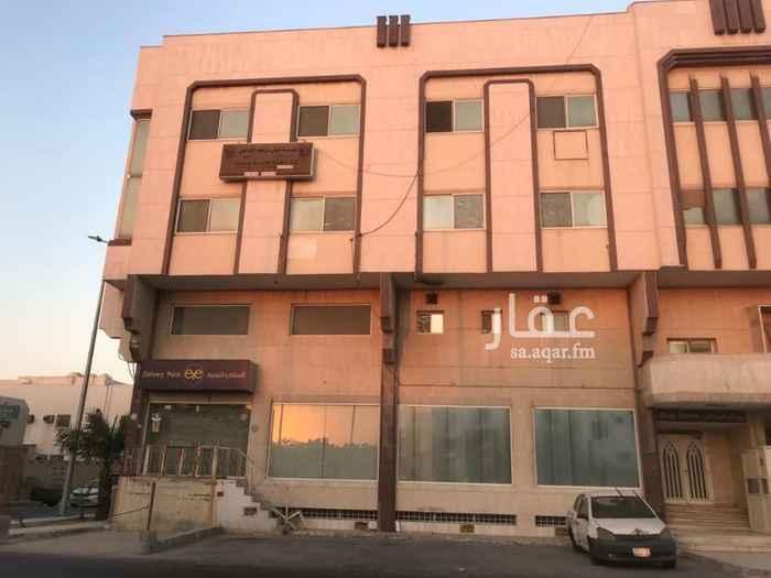 عمارة للبيع في طريق الملك فهد بن عبد العزيز ، حي غرناطة ، الدمام ، الدمام