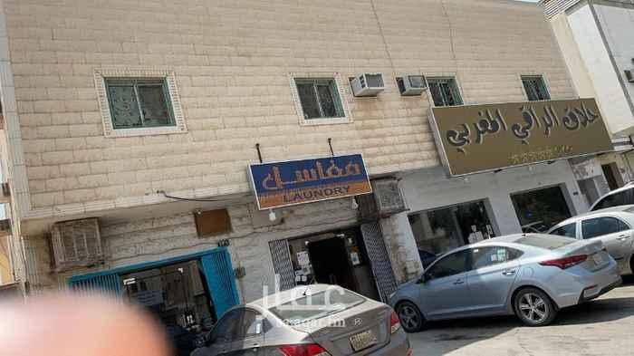 شقة للإيجار في حي ، شارع معن بن زائدة ، حي المنصورة ، الرياض ، الرياض
