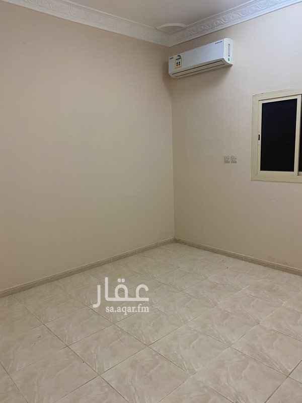 عمارة للإيجار في شارع الملك سعود بن عبد العزيز ، حي طيبة ، المدينة المنورة ، المدينة المنورة