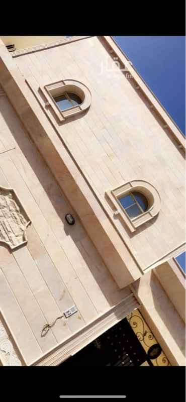 بيت للبيع في شارع يسيرة بنت ياسر ، حي السلام ، المدينة المنورة ، المدينة المنورة