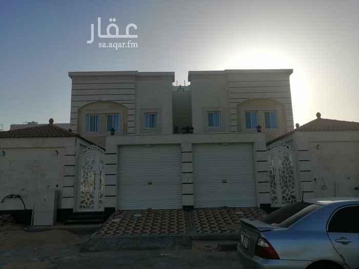فيلا للبيع في شارع بن عبدالعزيز ، حي اللؤلؤ ، الخبر ، الخبر