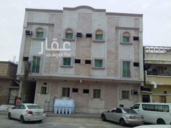 عمارة للبيع في شارع الدرعية ، حي الثقبة ، الخبر
