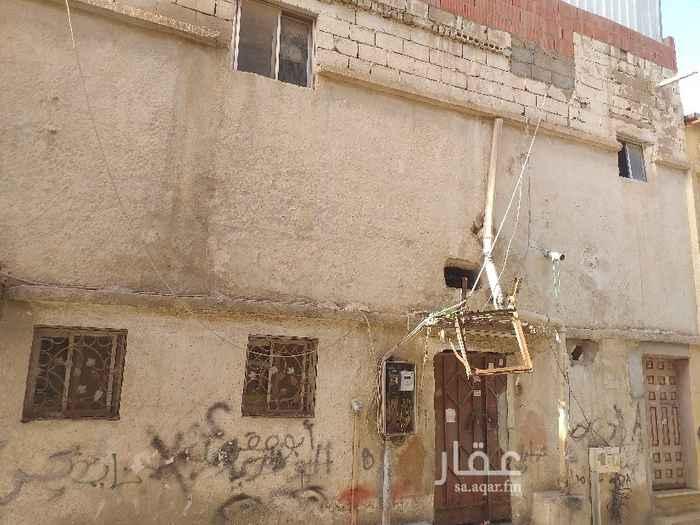 بيت للبيع في شارع الزلوم ، حي غبيرة ، الرياض ، الرياض