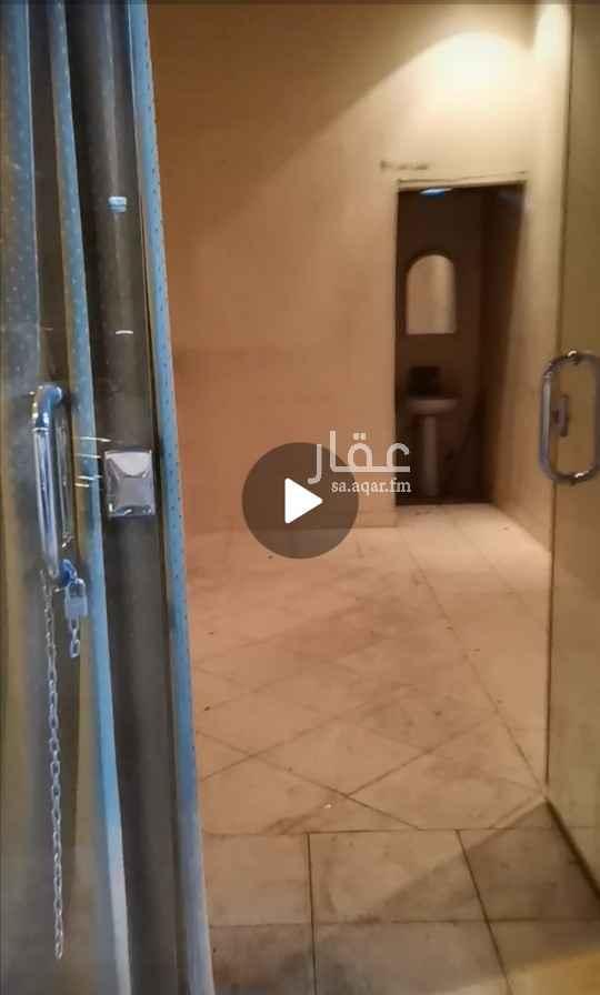 محل للإيجار في شارع هارون الرشيد الفرعي ، حي السلي ، الرياض ، الرياض