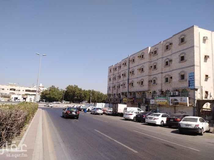شقة للإيجار في شارع بلديه الاربعين ، حي الروابي ، جدة ، جدة