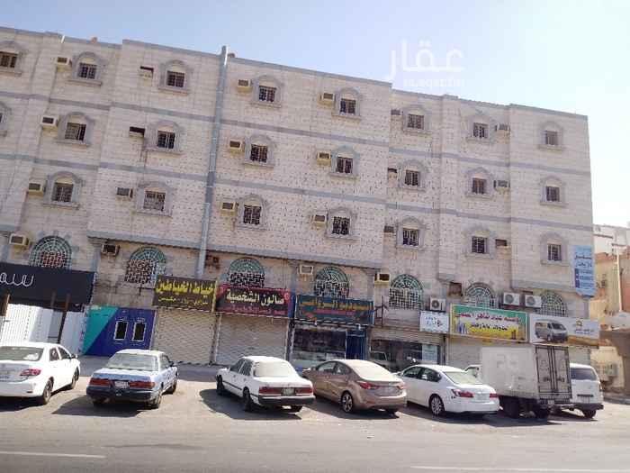 غرفة للإيجار في شارع بلديه الاربعين ، حي الروابي ، جدة ، جدة