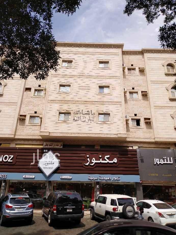شقة للإيجار في شارع ام القرى ، حي الصفا ، جدة ، جدة