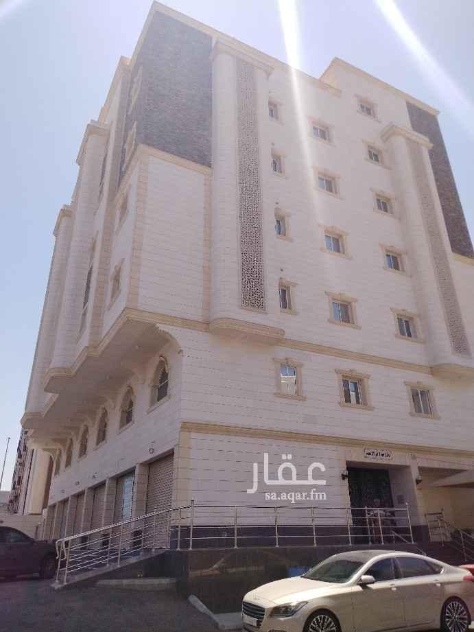 شقة للإيجار في شارع السديد ، حي مشرفة ، جدة ، جدة
