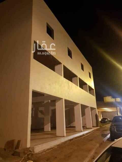 محل للإيجار في حي وسط المدينة ، الباحة