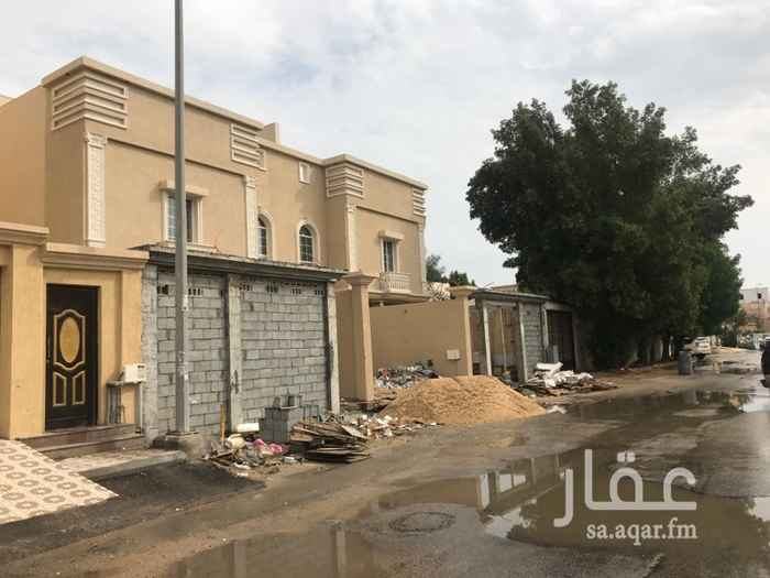 شقة للبيع في شارع 31ب ، حي الندى ، الدمام ، الدمام