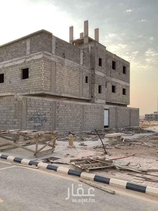 فيلا للبيع في طريق ابي بكر الصديق ، الرياض