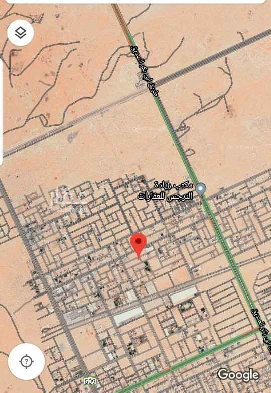 أرض للبيع في الرياض ، الرياض