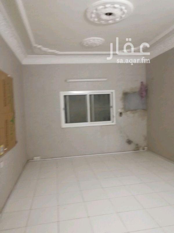 عمارة للإيجار في شارع أم الحمام ، حي أم الحمام الغربي ، الرياض