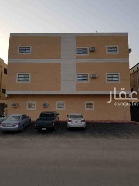 عمارة للبيع في شارع البريد ، حي السعادة ، الرياض