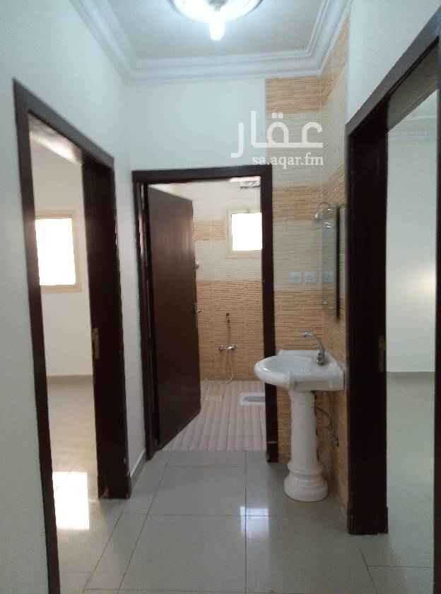 شقة للإيجار في شارع البريد ، حي السعادة ، الرياض
