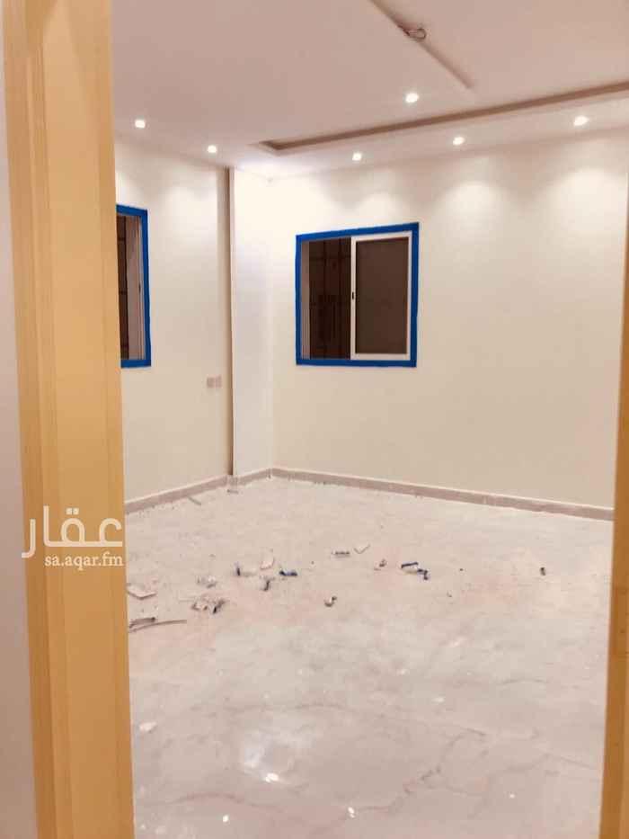 شقة للإيجار في شارع الصفحي ، حي السعادة ، الرياض