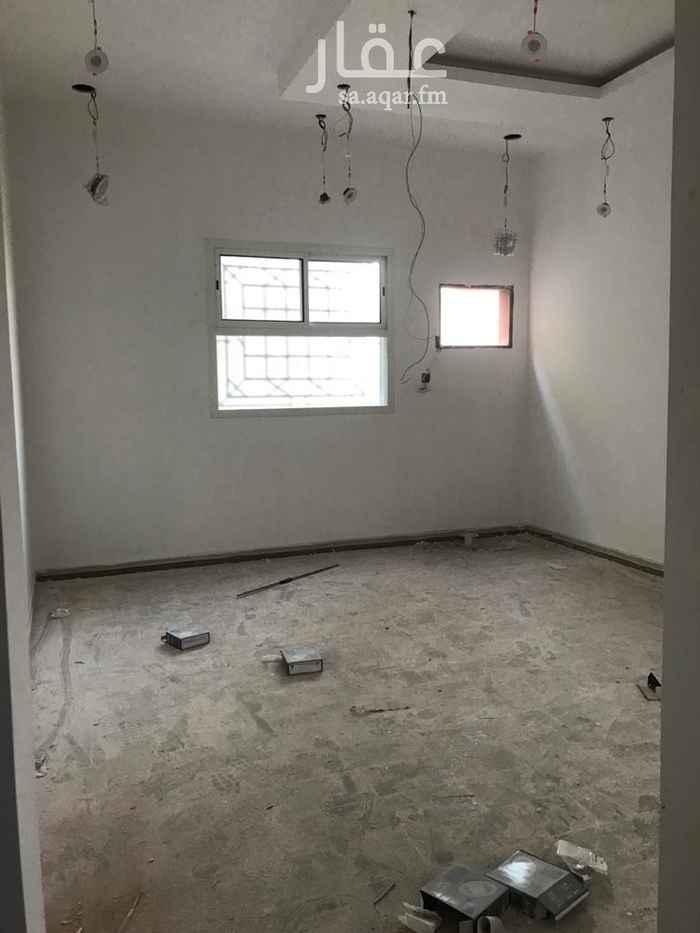 شقة للإيجار في شارع النهار ، حي السعادة ، الرياض ، الرياض