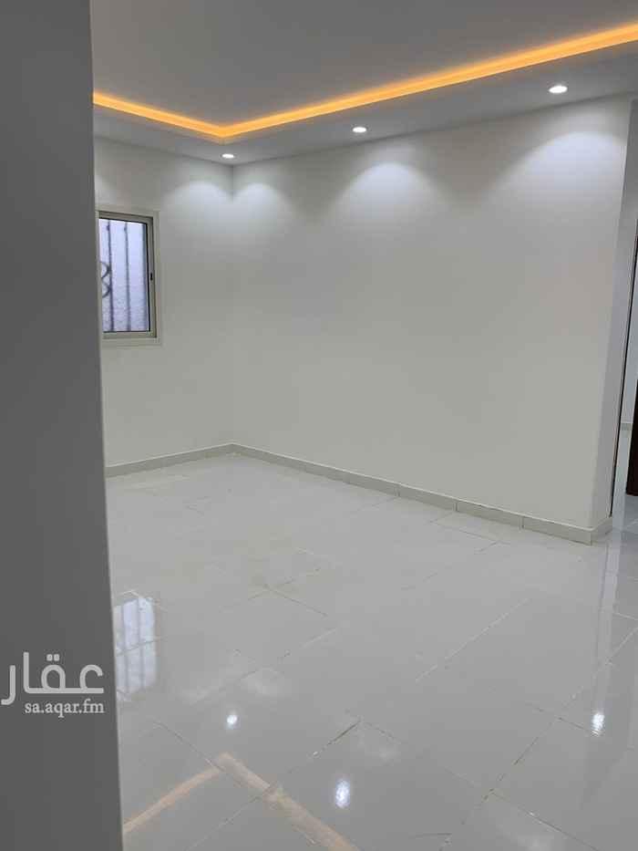 شقة للإيجار في شارع انس بن سيرين ، حي السعادة ، الرياض ، الرياض